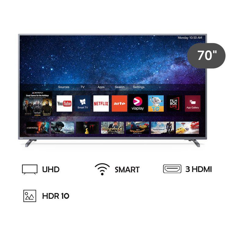 Philips-Smart-TV-70---4K-UHD-70PUD6774-1-111562341