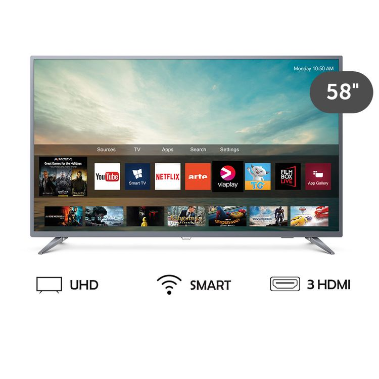 Philips-Smart-TV-58---4K-UHD-58PUD6513-1-17193682