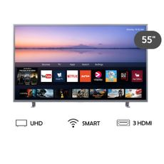 Philips-Smart-TV-Ambilight-55---4K-UHD-55PUD6703-1-17193683
