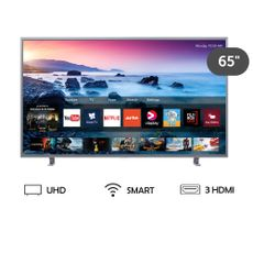 Philips-Smart-TV-Ambilight-65---4K-UHD-65PUD6703-1-17193684