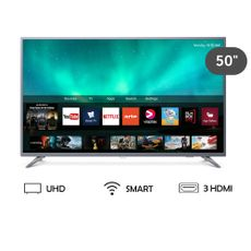 Philips-Smart-TV-50---4K-UHD-50PUD6513-1-17193680