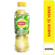 Te-Verde-Sabor-Limon-Lipton-Botella-400-ml-1-43994422
