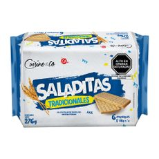 Galletas-Saladitas-Cuisine---Co-Pack-de-6-unid-1-6684