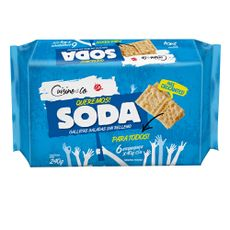 Galleta-Saladas-Soda-Cuisine---Co-Pack-de-6-unid-1-150494