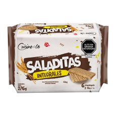 Galletas-Integrales-Saladitas-Cuisine---Co-Pack-de-6-unid-1-150490