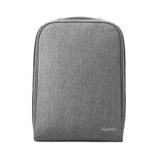 Huawei-Mochila-MateBook-1-139816113