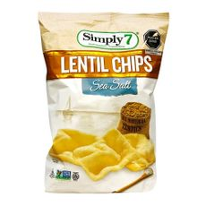Lentil-Chips-Sea-Salt-Simply-7-Bolsa-113-gr-1-53256