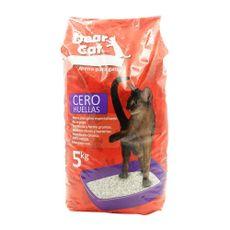 Arena-Dear-Cat-Cero-Huellas-5-Kg-Silver-1-8070