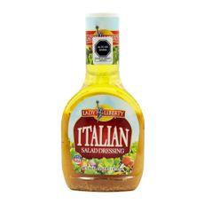 Salsa-para-Ensaladas-Italian-Lady-Liberty-Frasco-16-Onzas-1-8307