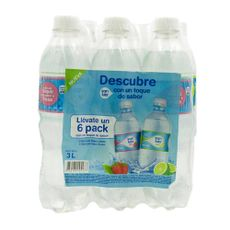 Agua-de-Mesa-San-Luis-Sabores-Mixtos-Botella-500-ml-Pack-de-6-unid-1-77481