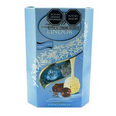 Chocolate-Lindor-Stracciatell-Lindt-Contenido-200-g-1-238538