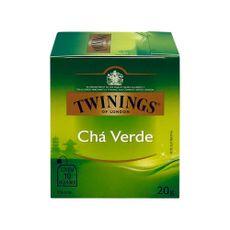Infusion-de-Te-Verde-Twinings-Caja-10-unid-1-46088053