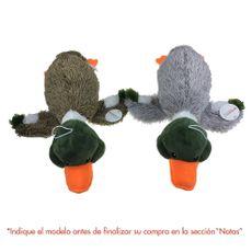 Juguete-para-Mascota-Pato-Teddy-Pet-40-cm-Surtido-1-132980803