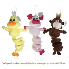 Juguete-para-Mascota-Animales-Teddy-Pet-35-cm-Surtido-1-132980804