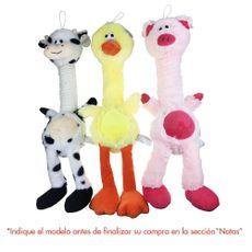 Juguete-para-Mascota-Granja-Teddy-Pet-60-cm-Surtido-1-132980805