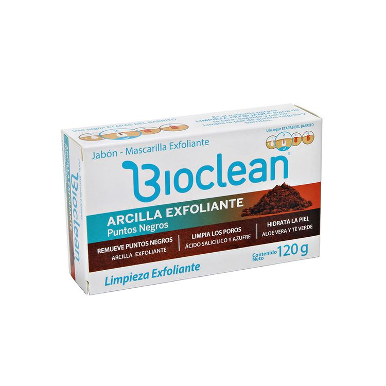 Jabon---Mascarilla-Exfoliante-Arcilla-Bioclean-Barra-120-gr-1-134444522