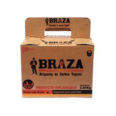 Braza-Briquetas-de-Carbon-Vegetal-2-Kg-1-112747