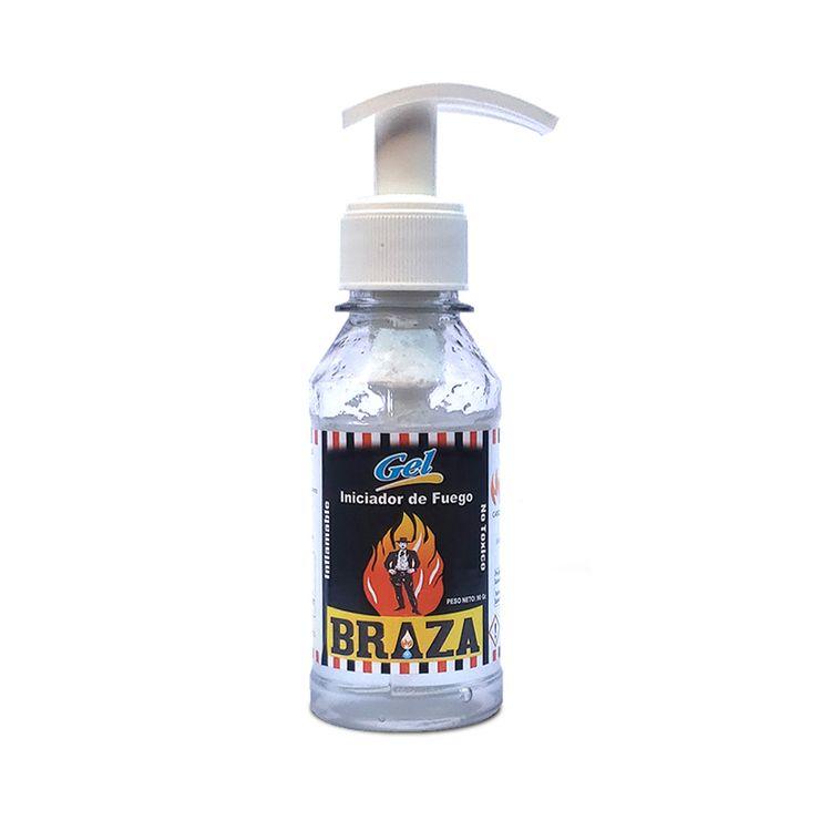 Braza-Iniciador-de-Fuego-en-Gel-Botella-90-ml-1-112748