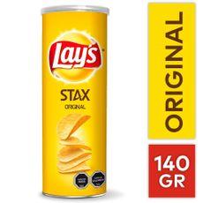 Papas-Lays-Stax-Original-Lata-140-gr-1-69973557