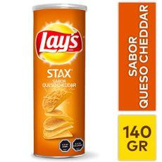 Papas-Lays-Stax-Cheddar-Lata-140-gr-1-69973558
