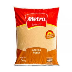 Azucar-Rubia-Metro-Bolsa-5-kg-1-41423