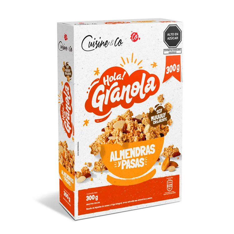 Granola-Almendras-y-Pasas-Cuisine--Co-Caja-300-g-1-53931100
