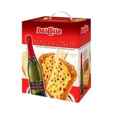 Paneton-Dal-Colle-Caja-650-g---Espumante-Villa-Boschi-Botella-750-ml-1-57381655
