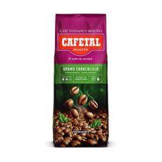 Cafe-Tostado-y-Molido-Grano-Caracolillo-Cafetal-Bolsa-200-g-1-94814338