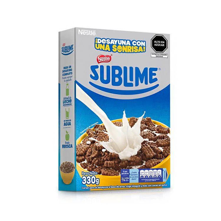 Cereal-Sublime-Nestle-Caja-330-g-1-130793310