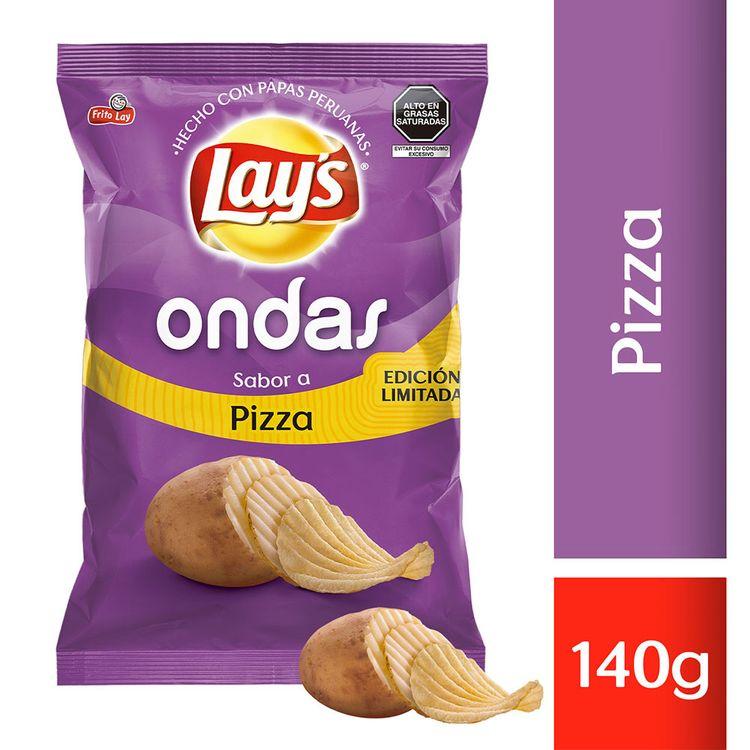 Papas-Ondas-Pizza-Lays-Bolsa-140-gr-1-69973559