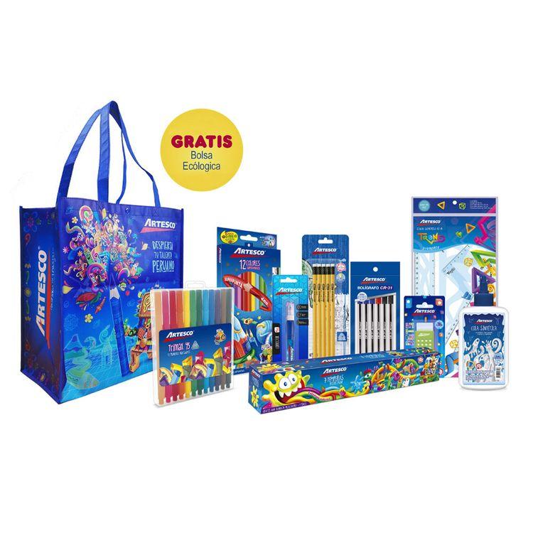 Artesco-Pack-Escolar-Primaria-1-141242249