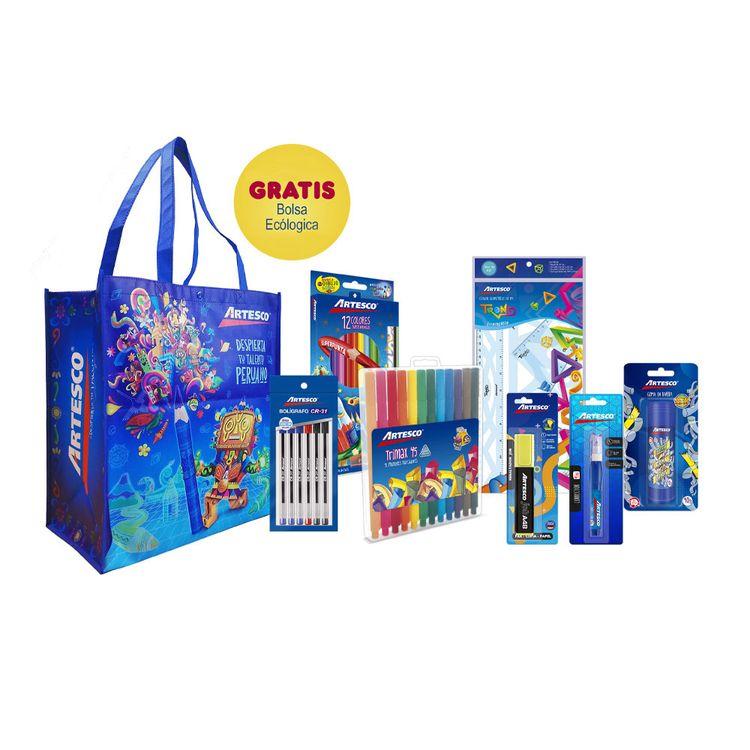 Artesco-Pack-Escolar-Secundaria-1-141242250