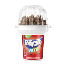 Yogurt-Vainilla-con-Bolitas-Batidito-Mix-Pura-Vida-Vaso-90-gr-1-92996931