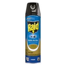 Insecticida-Raid-Doble-Accion-Spray-360-cc-1-4193