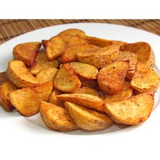 Porcion-de-Papas-Fritas-Especiales-x-300-g-1-55047
