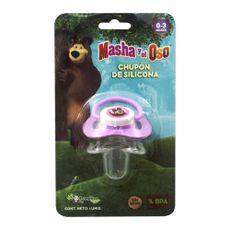 Masha-y-el-Oso-Chupon-de-Silicona-0-a-3-meses-1-59622909
