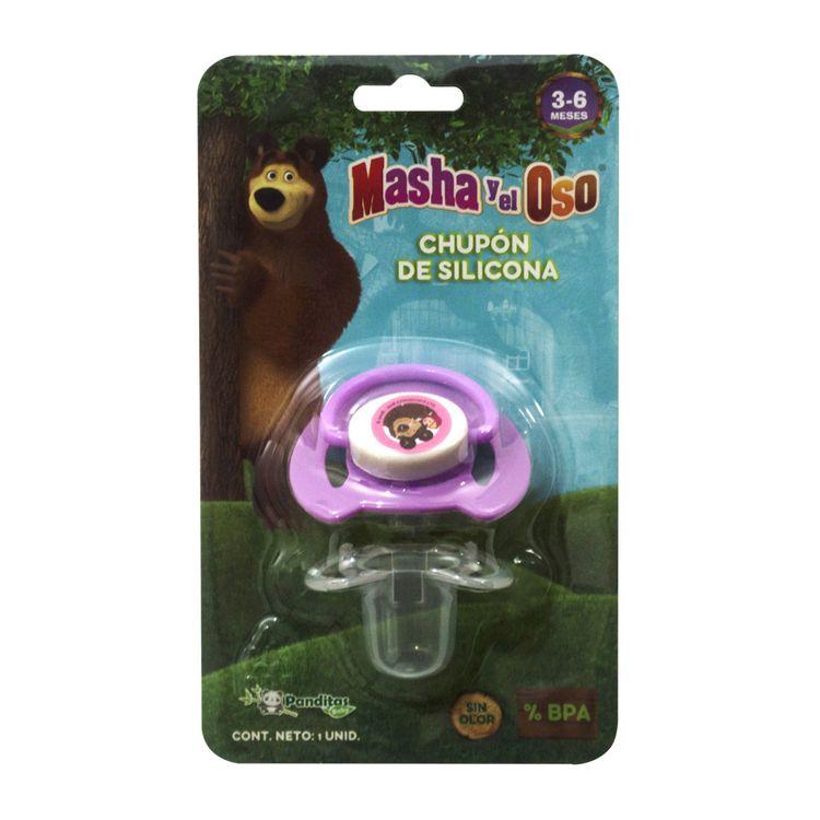 Masha-y-el-Oso-Chupon-de-Silicona-3-a-6-meses-1-59622910