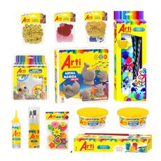 Box-Pack-de-Manualidades-Arti-Creativo-1-141445052