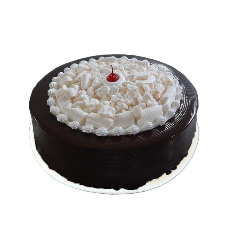 Torta-Bon-Bon-Grande-20-Porciones-1-7237