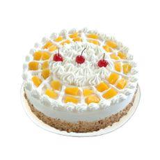 Torta-de-Durazno-Bon-Bon-Grande-20-Porciones-1-38900
