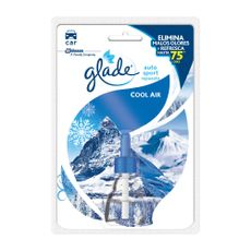 Glade-Auto-Sport-Refill-Cool-Air-683611-1-36489