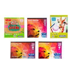 Pack-Escolar-Papeleria-Alpha-1-141445053
