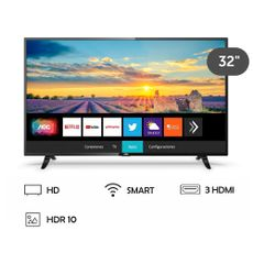 AOC-Smart-TV-32---HD-32S5295-1-85388203