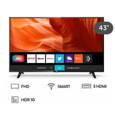 AOC-Smart-TV-43---Full-HD-43S5295-1-85388204
