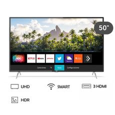 AOC-Smart-TV-50---4K-UHD-50U6295-1-85388205