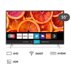 AOC-Smart-TV-55---4K-UHD-LE55U6295-1-108257057