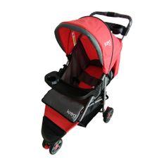Krea-Baby-Coche-para-Paseo-Jogger-Nest20-Rojo-1-62373202