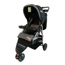 Krea-Baby-Coche-para-Paseo-Jogger-Nest20-Negro-1-62373203