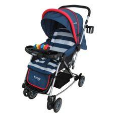Krea-Baby-Coche-para-Paseo-Nest20-Azul-1-62373204