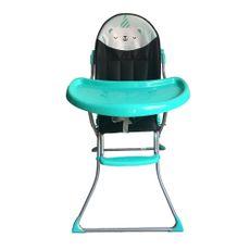 Krea-Baby-Silla-Alta-para-Comer-Basic-Azul-1-62373207